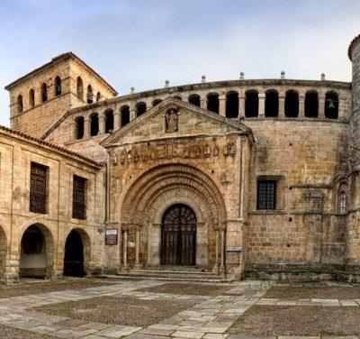26-Colegiata-de-Santillana-del-Mar-Copiar-1024x376