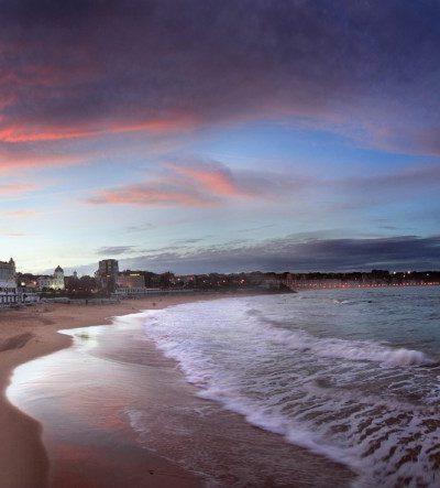 27-Playa-y-Paseo-del-Sardinero-Santander-Copiar-1024x443